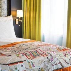 Отель Thon Hotel Stavanger Норвегия, Ставангер - отзывы, цены и фото номеров - забронировать отель Thon Hotel Stavanger онлайн комната для гостей