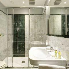 Hotel Orto de Medici ванная фото 2