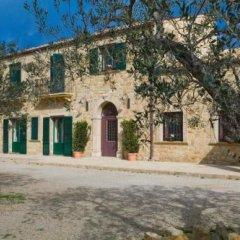 Отель Agriturismo Salemi Италия, Пьяцца-Армерина - отзывы, цены и фото номеров - забронировать отель Agriturismo Salemi онлайн фото 7