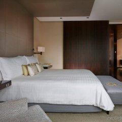 Four Seasons Hotel Tokyo at Marunouchi комната для гостей фото 3
