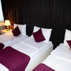 Отель Sunday Hotel Baku Азербайджан, Баку - отзывы, цены и фото номеров - забронировать отель Sunday Hotel Baku онлайн фото 2