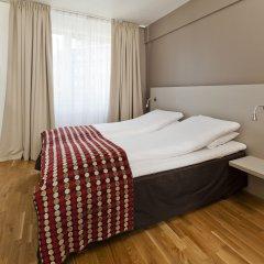 Отель Thon Munch Осло комната для гостей