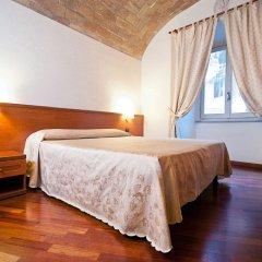 Hotel Priscilla комната для гостей фото 2