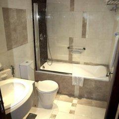 Xclusive Casa Hotel Apartments ванная