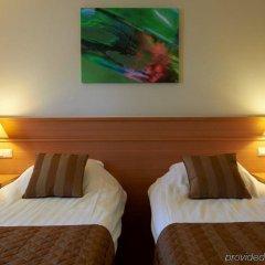 Отель Bastion Hotel Schiphol Hoofddorp Нидерланды, Хофддорп - 1 отзыв об отеле, цены и фото номеров - забронировать отель Bastion Hotel Schiphol Hoofddorp онлайн комната для гостей фото 3
