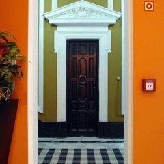 Отель Petit Palace Chueca фото 10