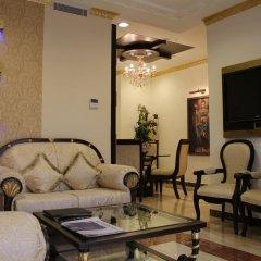 Hotel Jivitesh интерьер отеля фото 2