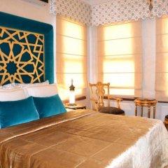 Symbola Bosphorus Ortaköy Турция, Стамбул - отзывы, цены и фото номеров - забронировать отель Symbola Bosphorus Ortaköy онлайн комната для гостей фото 2