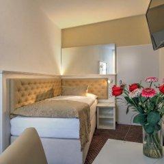 Hotel Taurus 4* Стандартный номер фото 43