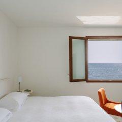 Отель Giuggiulena Италия, Сиракуза - отзывы, цены и фото номеров - забронировать отель Giuggiulena онлайн комната для гостей фото 3