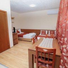 Отель Guest Rooms Vais Болгария, Сандански - отзывы, цены и фото номеров - забронировать отель Guest Rooms Vais онлайн комната для гостей фото 3
