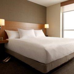 Отель Hyatt Place Columbus/OSU США, Грандвью-Хейтс - отзывы, цены и фото номеров - забронировать отель Hyatt Place Columbus/OSU онлайн комната для гостей фото 3