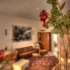 Отель VCA Vienna City Apartments (TM) - Ringstrasse Австрия, Вена - отзывы, цены и фото номеров - забронировать отель VCA Vienna City Apartments (TM) - Ringstrasse онлайн фото 11