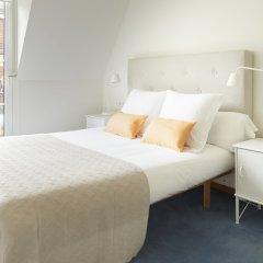 Апартаменты Zubieta Playa 3 Apartment by FeelFree Rentals комната для гостей фото 5