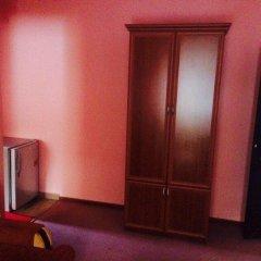 Hotel in Tsaghkadzor удобства в номере