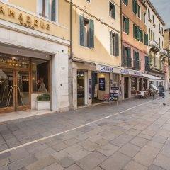 Отель Amadeus Италия, Венеция - 7 отзывов об отеле, цены и фото номеров - забронировать отель Amadeus онлайн фото 9