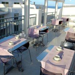 Отель Atlantis Lodge Мальта, Зеббудж - отзывы, цены и фото номеров - забронировать отель Atlantis Lodge онлайн гостиничный бар