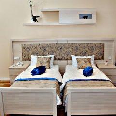 Отель Bristol Hotel Азербайджан, Баку - 9 отзывов об отеле, цены и фото номеров - забронировать отель Bristol Hotel онлайн комната для гостей