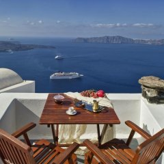 Отель Smaro Studios Греция, Остров Санторини - отзывы, цены и фото номеров - забронировать отель Smaro Studios онлайн питание