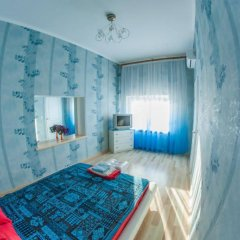 Отель Guest House on Kamanina Одесса детские мероприятия