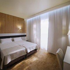 Курортный отель Санмаринн All Inclusive комната для гостей фото 4
