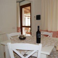Отель Nioleo Turismo Rurale Италия, Синискола - отзывы, цены и фото номеров - забронировать отель Nioleo Turismo Rurale онлайн в номере