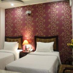 Time Hotel комната для гостей фото 4