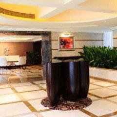 Отель Dan Executive Apartment Guangzhou Китай, Гуанчжоу - отзывы, цены и фото номеров - забронировать отель Dan Executive Apartment Guangzhou онлайн интерьер отеля фото 3