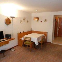 Отель La Sarine 112 - One Bedroom удобства в номере