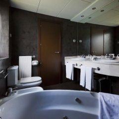 Отель Río Bidasoa Испания, Фуэнтеррабиа - отзывы, цены и фото номеров - забронировать отель Río Bidasoa онлайн фото 10