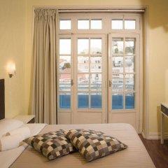 Hotel Leiria Classic - Hostel комната для гостей фото 3