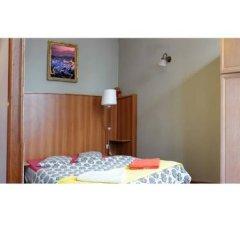 Chillout Cengo Hostel комната для гостей фото 3