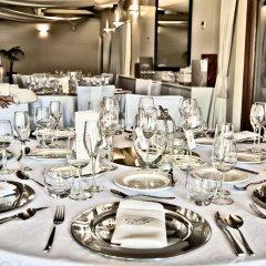 Отель Devonvale Golf & Wine Estate фото 2