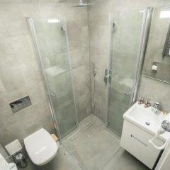 Hotel Gordon ванная фото 2