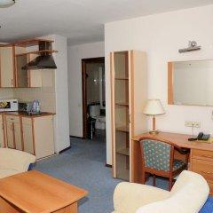Гостиница Грин Казахстан, Атырау - отзывы, цены и фото номеров - забронировать гостиницу Грин онлайн комната для гостей фото 3