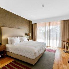 Vilamoura Garden Hotel комната для гостей фото 5