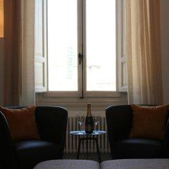 Отель Duomo Apartment Италия, Флоренция - отзывы, цены и фото номеров - забронировать отель Duomo Apartment онлайн развлечения