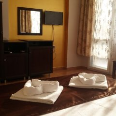 Foca Kumsal Hotel Турция, Фоча - отзывы, цены и фото номеров - забронировать отель Foca Kumsal Hotel онлайн фото 14