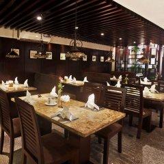 Отель The Hanoian Hotel Вьетнам, Ханой - отзывы, цены и фото номеров - забронировать отель The Hanoian Hotel онлайн питание
