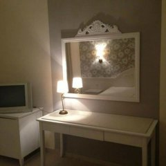 Отель Soviva Resort Сусс фото 5