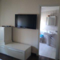 Отель A57 Guesthouse Италия, Казаль Палоччо - отзывы, цены и фото номеров - забронировать отель A57 Guesthouse онлайн комната для гостей фото 2