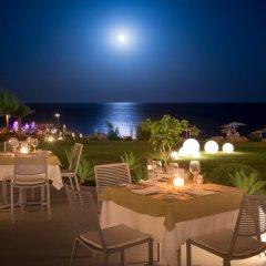 Отель Elysium Resort & Spa Греция, Парадиси - отзывы, цены и фото номеров - забронировать отель Elysium Resort & Spa онлайн питание фото 2