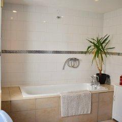 Отель 1 Bedroom Home in Central Brighton Брайтон ванная
