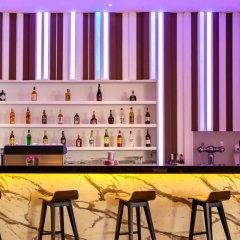 Отель Grand Mercure Phuket Patong гостиничный бар