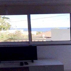 Отель House With one Bedroom in Porto da Cruz, With Enclosed Garden and Wifi Машику фото 18