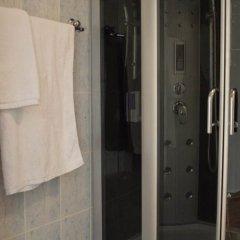 Гостиница Ereimentau Hotel Казахстан, Нур-Султан - отзывы, цены и фото номеров - забронировать гостиницу Ereimentau Hotel онлайн фото 3