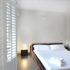 Отель Piazza Maggiore Penthouse Италия, Болонья - отзывы, цены и фото номеров - забронировать отель Piazza Maggiore Penthouse онлайн сейф в номере