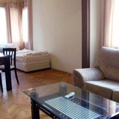Отель Lavele Hostel Болгария, София - отзывы, цены и фото номеров - забронировать отель Lavele Hostel онлайн фото 29