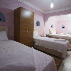 Nil Story House Турция, Гёреме - отзывы, цены и фото номеров - забронировать отель Nil Story House онлайн спа