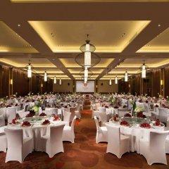 Отель Angsana Xian Lintong фото 2